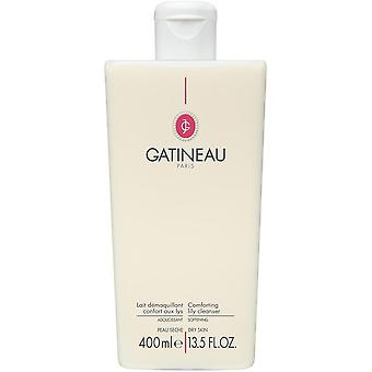 Gatineau Comforting Lily Cleanser