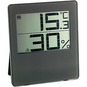 Wireless thermo-hygrometer TFA 30.3052.08 CHILLY