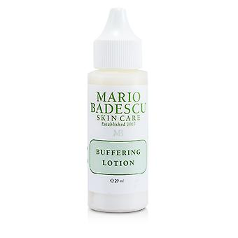 Mario Badescu Buffering Lotion - For Combination/ Oily Skin Types 29ml/1oz