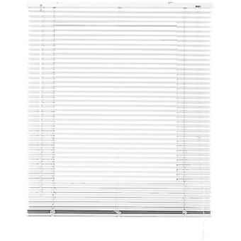 Storplanet White aluminum venetian blind (Accessories for windows , Venetians)