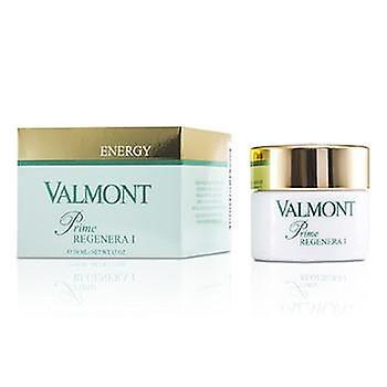 Valmont Prime Regenera I - 50ml / 1.7oz