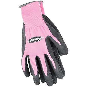 Berkley Coated Ladies Fish Gloves