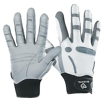 Bionic Men's ReliefGrip Right Hand Golf Glove