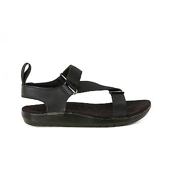 Dr Martens Sandal Bay Balfour 16580001 universal  women shoes