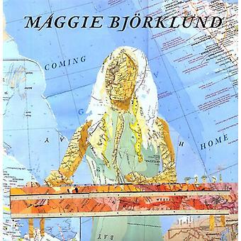 Maggie Bjorklund - importación de Estados Unidos Coming Home [vinilo]