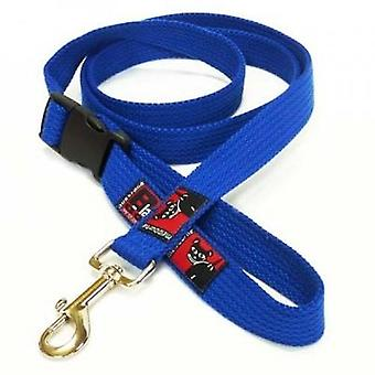 Black Dog Smart Lead Regular Black