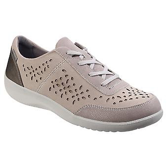 Rockport Womens Emalyn Lace Up Formateur