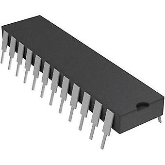 Data acquisition IC - ADC Maxim Integrated MAX128BCNG+ 12 Bit