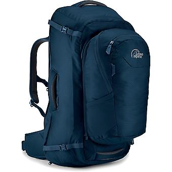 Lowe Alpine AT Voyager 55:15 Backpack (Azure)