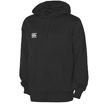 CCC laptop team hood junior [black]