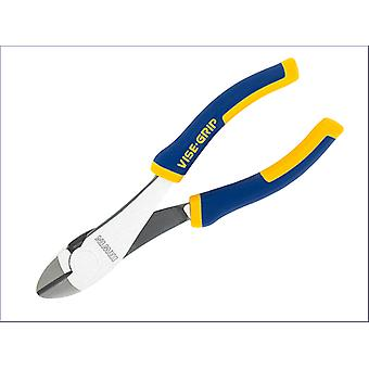 Visegrip Irwin 10505495 Diagonal Cutter 200mm (8 in)