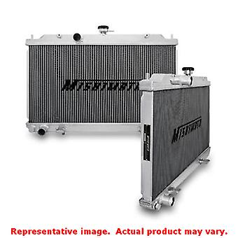 Mishimoto Radiators - Performance MMRAD-SEN-00 28in x 19.8in x 1.92in Fits:NISS