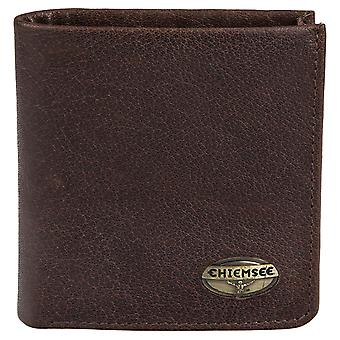 Chiemsee Formosa mens leather purse wallet purse 64095