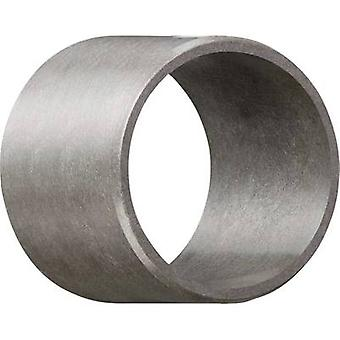 Plain bearing igus GSM-0810-10 Bore diameter 8 mm