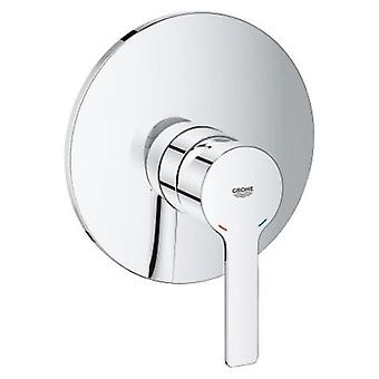 Grohe Monomando de ducha Lineare 1/2  (Taps and Sinks , Taps)