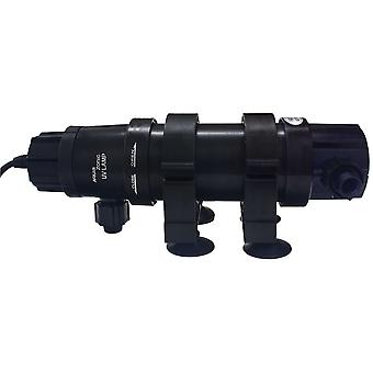 Aqua Zonic Lámpara Bombilla Uv Aquazonic 9W (Reptiles , Lighting , Light Bulbs)