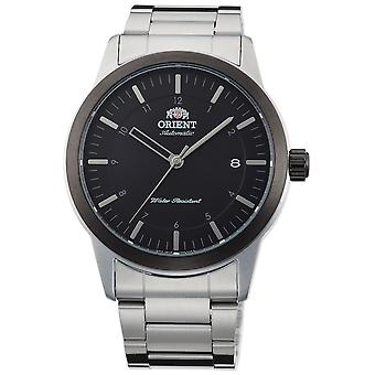 Orient Contemporary FAC05001B0 Gents  Automatic