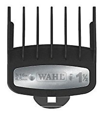 Wahl Calce Metalico (Hair care , Hair Clippers)