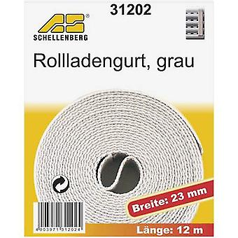 Gürtel Schellenberg 31202 kompatibel mit Schellenberg Maxi