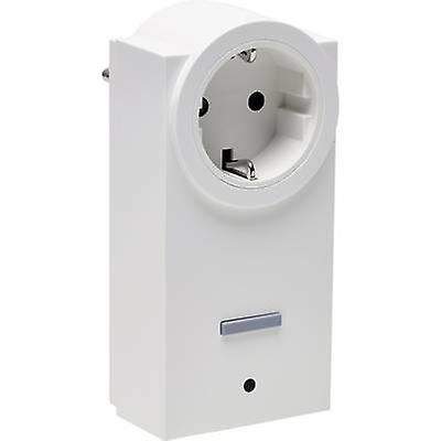 Magenta intelligentHome Wireless socket 99921821