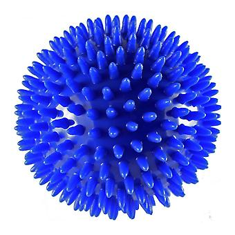 UPE Trigger Point strittende Spikey Massage bolde 10cm