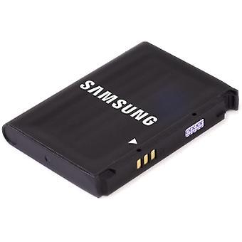 OEM Samsung SGH-I607 BlackJack Standard batteri AB653450CAB