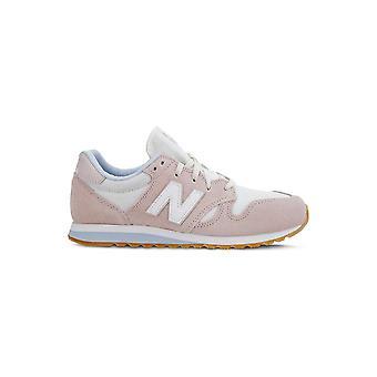 New Balance 520 WL520CI   women shoes