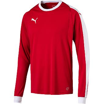 Puma LIGA GK Shirt