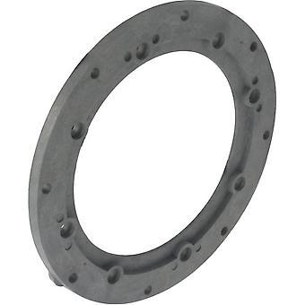 Balboa 1217179 Ultimax Spa Pump Seal Plate Bracket