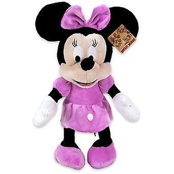 Disney Minnie mouse Large stuffed animal Plush Softie 50 cm
