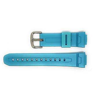 Casio Baby-g Bg-5601-2sd, Bg-5601-2d, Bg-5601-2v Watch Strap 10334570