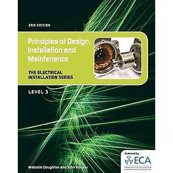 EIS - Principles of Design Installation and Maintenance (2nd Revised e