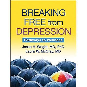Bevrijden van depressie: Pathways to Wellness