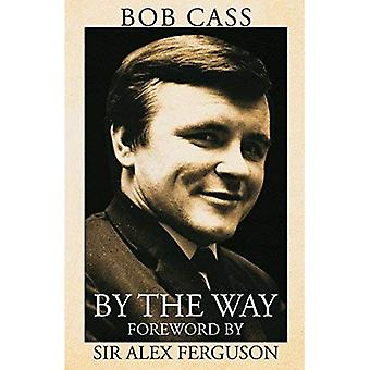 By The Way (Paperback)