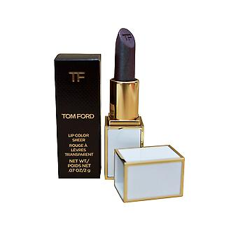 Tom Ford  Boys and Girls Lipstick 19 Nico 0.07 OZ.