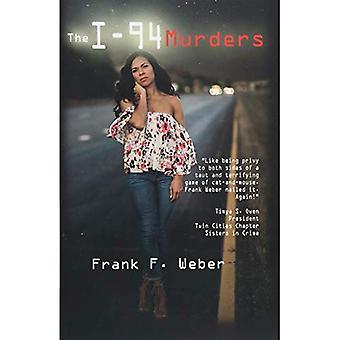 The I-94 Murders