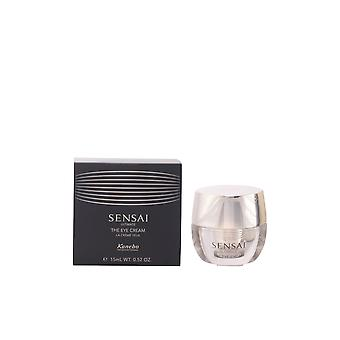 SENSAI ultimative eye cream