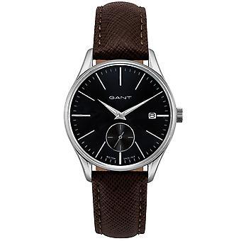 Gant Watch GTAD06700799I