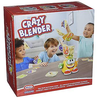 Little Tikes gal Blender spillet