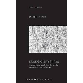 Skepticism Films by Schmerheim & Philipp