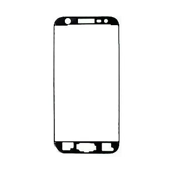 Genuine Samsung J3 (2017) - LCD Adhesive | iParts4u