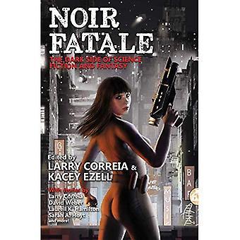 Mer från Noir fatale