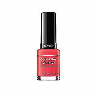 Revlon Colorstay gel Envy nagellak 11.7 ml-130 pocket Aces