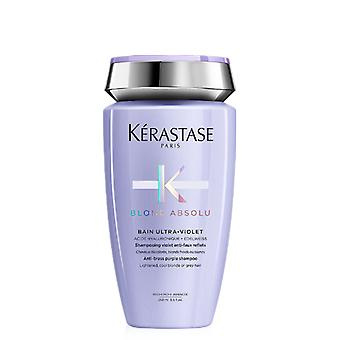 Kérastase Blond Absolu Bain Ultraviolet 250ml