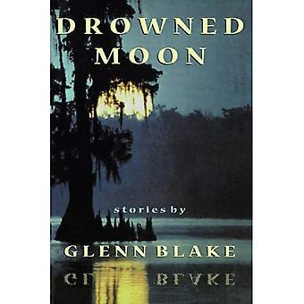 Drowned Moon