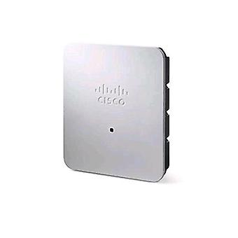 Cisco wap571e access point wlan 1900 mbit/s support power over ethernet (poe) grey