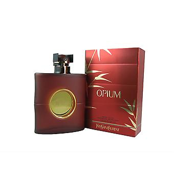 Opium for Women by YSL 3.0 oz 90 ml EDT Spray