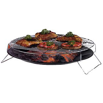 BBQ Collection Bbq-Skala