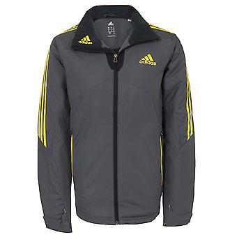 Adidas Uni Womens Cross land/skiën/Outdoor sport jas