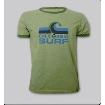 California Surf T-Shirt